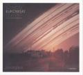 Szymon Lukowski Quintet feat. Hannes Riepler: Hourglass