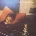 Opus Avantra: Introspezione - Donella Del Monaco ('17version) 【予約受付中】