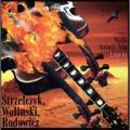 The World Strings Trio: LIVE IN KIEV 【予約受付中】