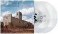 Djabe & Steve Hackett: Life Is A Journey - The Sardinia Tapes (2LP) 【予約受付中】