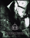 New Risen Throne: Loneliness Of Hidden Structures 【予約受付中】