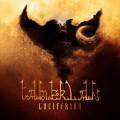 Tamerlan: Luciferian 【予約受付中】