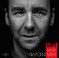 Marek Napiorkowski: Up!