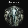 Die Form: Noir Magnetique 【予約受付中】
