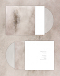 Second Moon Of Winter: One For Sorrow, Two For Joy LP(CLEAR VINYL) 【予約受付中】