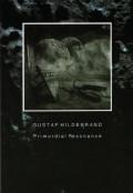 Gustaf Hildebrand: Primordial Resonance 【予約受付中】