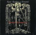 Rose Rovine E Amanti: Rituale Romanum 【予約受付中】