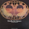 Donella Del Monaco: Schonberg Kabarett 【予約受付中】