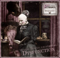 Sopor Aeternus & The Ensemble Of Shadows: Sanatorium Altrosa  【予約受付中】
