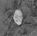 """Strom Noir & Micromelancolie: 49°05'19,3""""N22°34'04,0'E 【予約受付中】"""