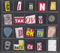 Cinna: Takovy Pekny Konicek 【予約受付中】