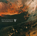 Porta Vittoria: Tales of Fallen Heroes