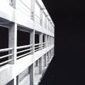 Paco Sala: The Silent Season 【予約受付中】