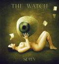 The Watch: Seven (LP) 【予約受付中】