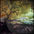 Solana: The Travelling Fayre