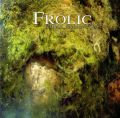 Frolic: To Dream, Perchance To Sleep 【予約受付中】