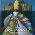Donella Del Monaco: Venexia de Oro 【予約受付中】