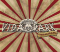 Cimbaliband: Vidampark 【予約受付中】