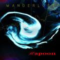 Rapoon: Wanderlust 【予約受付中】