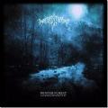 Wonders Of Nature: Winter Forest. Legenda Revontulet. In The Darkness of Night 【予約受付中】
