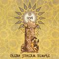 Clear Stream Temple: XVI 【予約受付中】