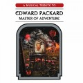 A Musical Tribute to Edward Packard: Master of Adventure