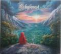 Skyforest: A New Dawn  【予約受付中】