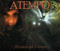 Atempo: Abismos del Tiempo 【予約受付中】