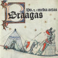 BraAgas: No.2 - Media Aetas 【予約受付中】