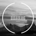 Oddarrang: Agartha 【予約受付中】