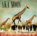Aka Moon: Aka Moon 【予約受付中】