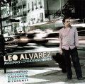 Leo Alvarez: Algunas Consideraciones