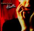 Delphine Coutant: Alouette