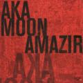 Aka Moon: Amazir  【予約受付中】