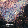 Sync24: Ambient Archive [1996-2002]  【予約受付中】