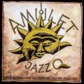 Martin Kratochvil & Jazz Q: Amulet 【予約受付中】