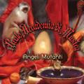 Reale Accademia Di Musica: Angeli Mutanti【予約受付中】