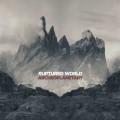 Ruptured World: Archeoplanetary 【予約受付中】