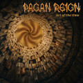 Pagan Reign: Art Of The Time 【予約受付中】