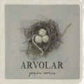 Joaquin Merino: Arvolar 【予約受付中】