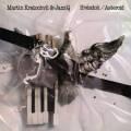 Martin Kratochvil & Jazz Q: Hvezdon / Asteroid(2CD)  【予約受付中】