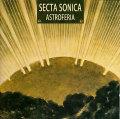 Secta Sonica: Astroferia 【予約受付中】 <SJR>