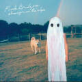 Phoebe Bridgers: Stranger In The Alps  【予約受付中】