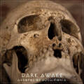 Dark Awake: Atropos Of Eudaimonia 【予約受付中】