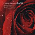 Yoshimi Oshima Jaroslav Tuma: Johann Sebastian Bach