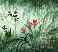 Natalia Kordiak Quintet: Bajka   【予約受付中】
