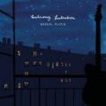Mikkel Ploug: Balcony Lullabies 【予約受付中】