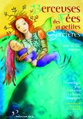 Berceuses des Fees et Petites Sorcieres (Book + CD)