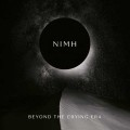 Nimh: Beyond The Crying Era 【予約受付中】