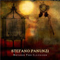 Stefano Panunzi: Beyond The Illusion 【予約受付中】